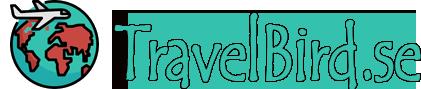 Travelbird.se